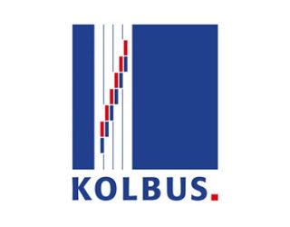 KOLBUS post