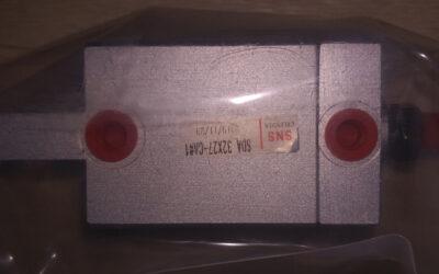 KBA SDA 32 x 27 (P0778221)
