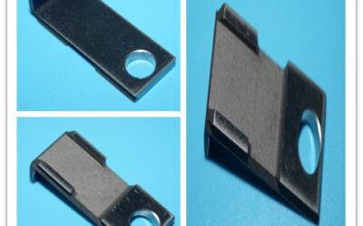 Heidelberg печатное оборудование Gripper Pad M2.581.727
