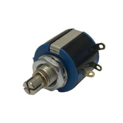 Heidelberg печатное оборудование HEID MACHINE POTENTIOMETER SWITCH ROTARY,71.186.5321,MV.057.334