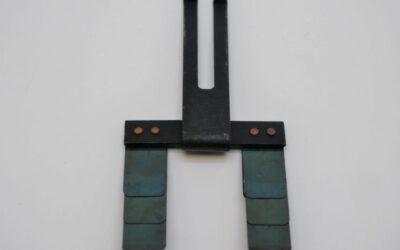 Heidelberg печатное оборудование M3.028.825S
