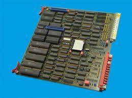 Heidelberg печатное оборудование RGP2 81.186.5435 1