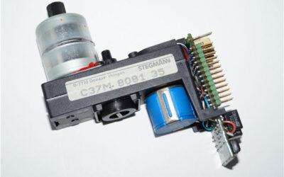 Man Roland C37M808135