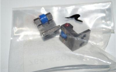 Komori 764-6501-80H