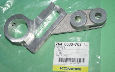 Komori 764-6503-703
