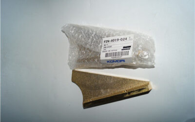 Komori FIN-4019-024