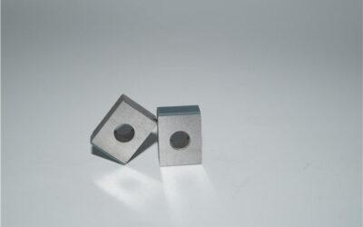 Komori gripper 20x15x7mm