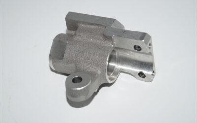 Komori PMV-6200-401